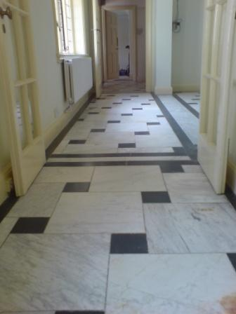 floorrefinishing